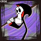 ProjectVT Grim