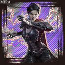 ProjectVT Mira