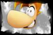RaymanGBTile