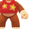 SMO Diddy Kong Suit