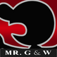 SSB Beyond - Mr. Game and Watch