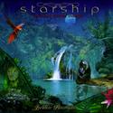 SuperStarships4