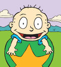 TommyPickles 2933