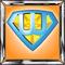 Wiki Hero-icon