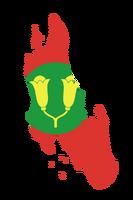 ZanzibarCassiopeia