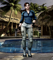 (Resident Evil) Jill Valentine.png