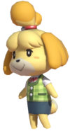 0.1.Isabelle Standing