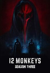 12-Monkeys-Saison-3-VOSTFR