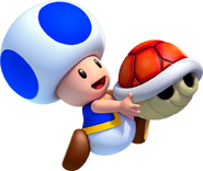 568px-Blue Toad Artwork - New Super Luigi U