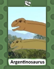 Argentinosaurus-card-dtcg