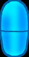 BluePill RX