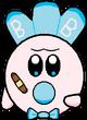 Boo-Boo MM3