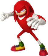 Boom knuckles legacy render by nibroc rock ddfqd40-fullview