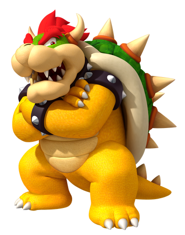 File:Bowser NSMBW.png