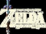 The Legend of Zelda: Breath of the Wild (port)
