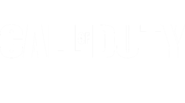 Call of Duty Civil Warfare