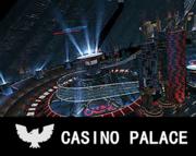 Casinopalacessb5