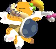 Cat Pom Pom (1)
