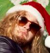 Christmas layne