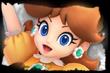 DaisyGBTile