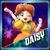 Daisy SSBI Icon