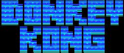Donkey-kong-arcade-png-2
