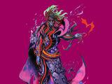 Super Smash Bros. Obliteration/Hades