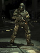 Halo3 ODST-Rookie
