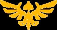 Hylian symbol