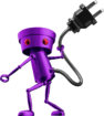 JSSB Chibi-Robo alt 6