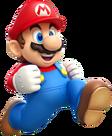 Mario-SM3DW