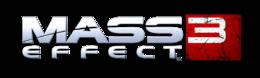 Masseffect3 ssbulogo