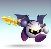 Meta KnightHB