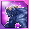 Nightmare DarkWarrior1