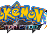 Pokemon Ultra Star