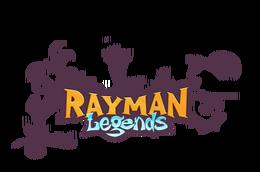 Raymanlegends ssbulogo