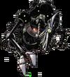 Ridley Robot