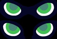S3 Eyes 9