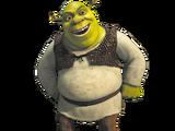 Shrek (SSBT)