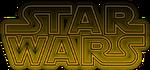 Star Wars Logo-edit-small
