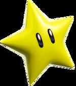 StarmanSM3DW