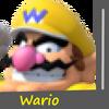 Wario Image