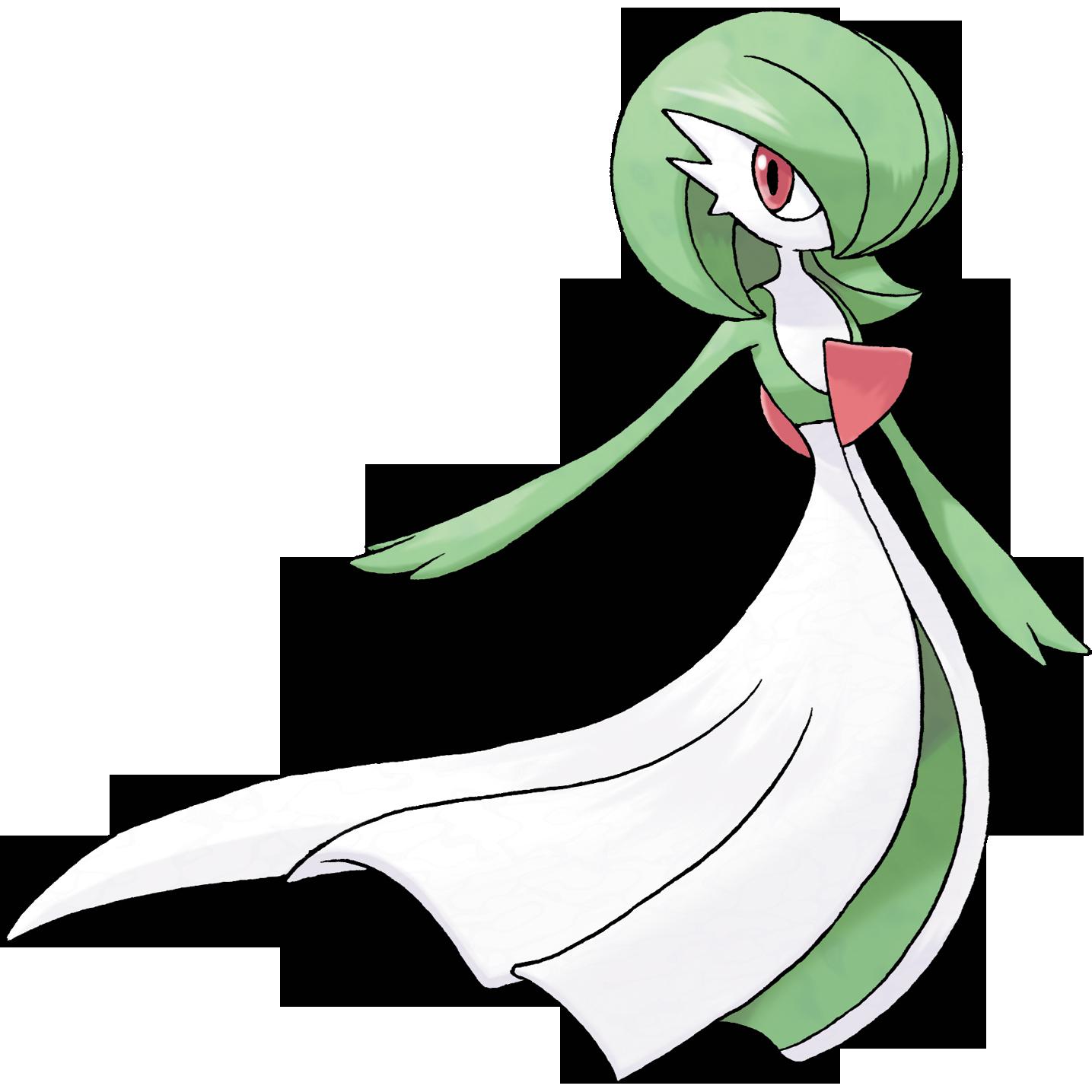pokemon-garde-cutiest-teen-girl