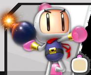 BombermanDefault