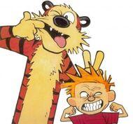 Calvin-and-hobbes-e1328550590232