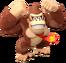 Donkey Kong (Super Smash Bros