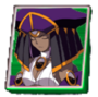 Dust of Osiris Icon