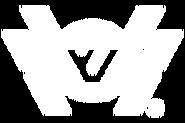 Emblem Hedlok
