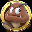 Goomba SR Icon