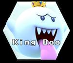KingBoo MKC